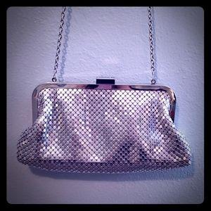 Jessica McClintock, purse or clutch